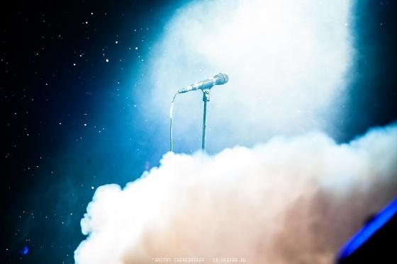 «Ми віримо, що вона видужає»: відому співачку чекає ще одна операція