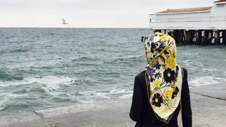 Відома співачка стала мусульманкою і вирішила змінити ім'я