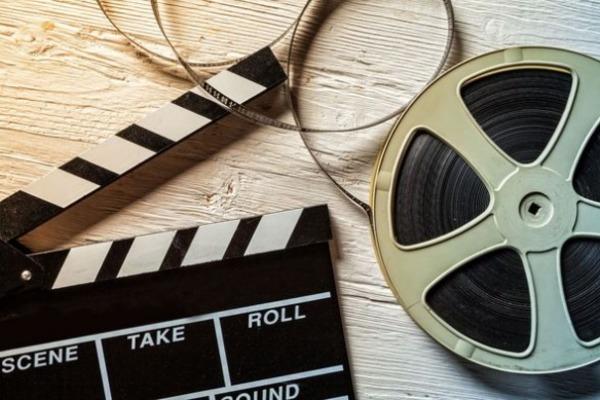 Топ-5 українських фільмів, які варто подивитися всім