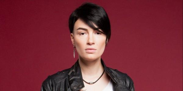 Відома українська співачка залишає сцену