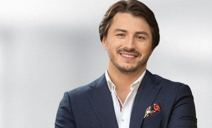 «Я переконаний, що вихід із ситуації є»: Сергій Притула зробив гучну заяву про майбутні вибори в Україні