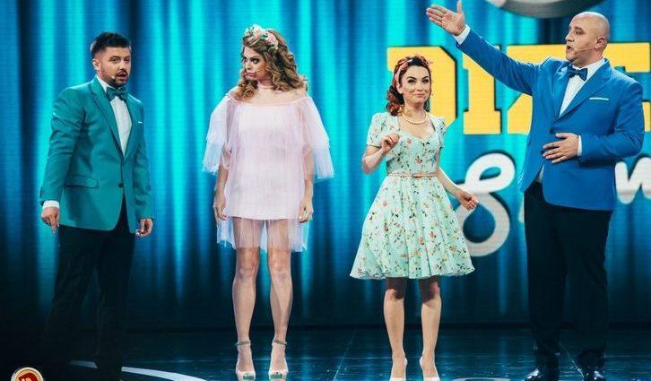 «Марина з нами»: Актори «Дизель-шоу» дадуть перші концерти після смерті Поплавської, відома дата