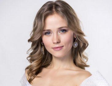 «Це вже точно заміж вийшла?»: Анна Кошмал показала неймовірні фото у весільній сукні