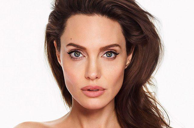 «Вона хоче бути хорошою мамою, а її вважають поганою людиною»: Джолі не подобається, що в розлученні з Піттом, «лиходійка» — вона