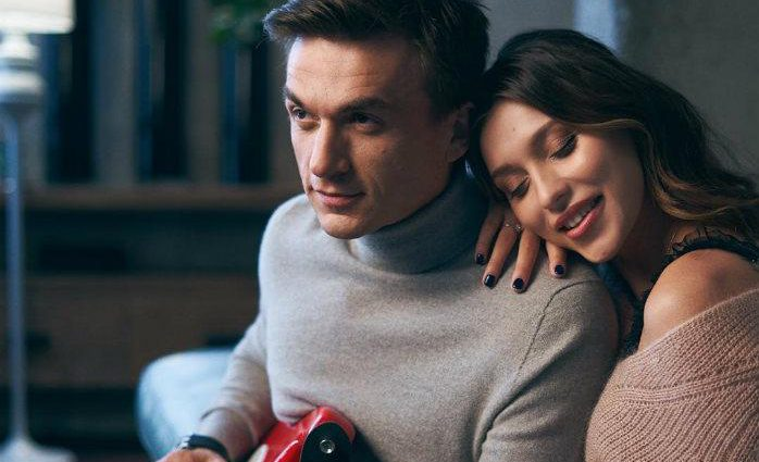 «Залишився буквально тиждень»: Регіна Тодоренко і Влад Топалов розкрили деталі майбутнього поповнення