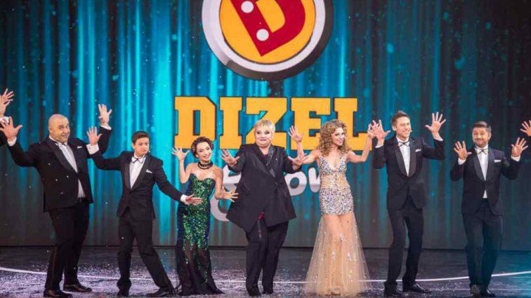 «Для всієї Студії це дуже важлива подія»: «Дизель-шоу» влаштує особливий концерт пам'яті Марини Поплавської