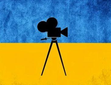«Наш уряд дав реальний поштовх підтримки українського кіно»: про перспективи українського кінематографу