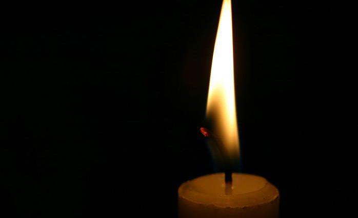 «Ти прожив гідне життя»: у родині відомого українського співака сталася трагедія