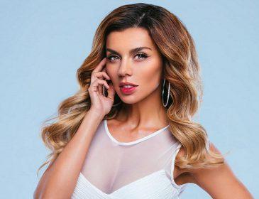 Відвертий кліп Анни Сєдокової заборонили на російському телебаченні