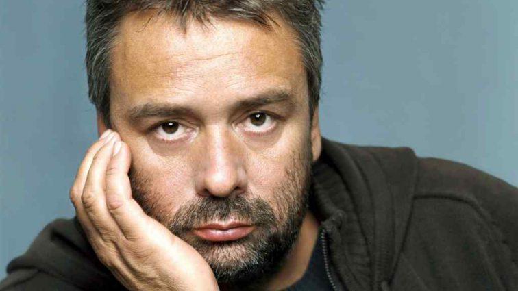 Режисера фільмів «Леон» та «П'ятий елемент» 5 жінок звинуватили у сексуальних домаганнях