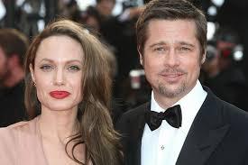 «Готові піти на компроміс»: Анджеліна Джолі та Бред Пітт раптово вирішили помиритися