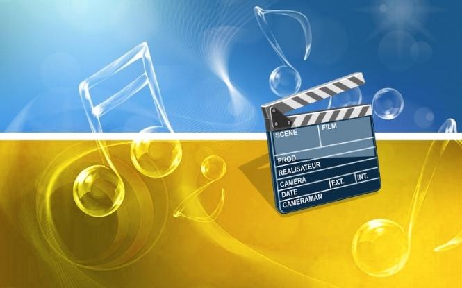 Українське кіно вражає: держава отримує все більше престижних нагород
