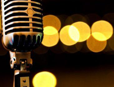 «Не хочу більше проводити час з білими людьми»: відома співачка прийняла іслам та відмовилася спілкуватися з «білими»