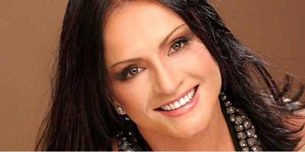 «Її просто трусить»: рідні розповіли про стан здоров'я Софії Ротару