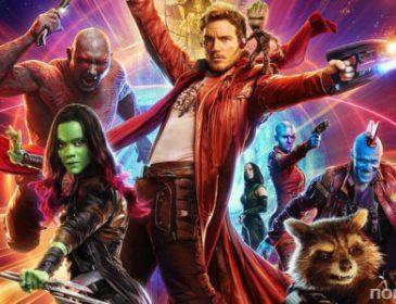 «Marvel» назвали ім'я нового режисера «Вартових галактики», після скандалу з Джеймсом Ганном