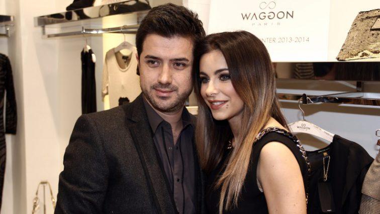 Розлучення Ані Лорак і чоловіка-турка: з'явилися несподівані подробиці про судовий процес співачки