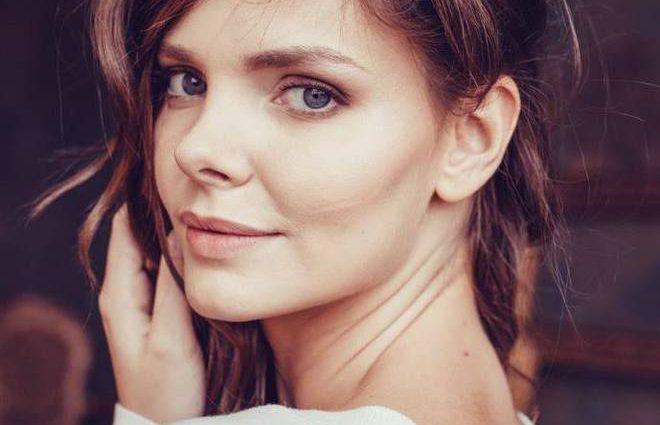 «Така загадкова»: Ліза Боярська показала перше фото після пологів