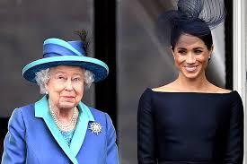 «Щоб забезпечити сімейну гармонію»: Єлизавета II порушила різдвяні звичаї через Меган Маркл