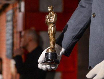 Бажана нагорода: У США назвали номінантів на премію «Оскар»