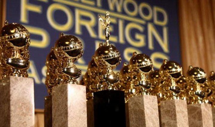 «Репетиція Оскару»: У США назвали лауреатів премії «Золотий глобус»