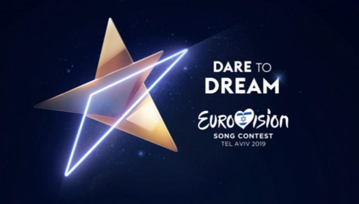 Євробачення-2019: Україна потрапила в десятку імовірних країн-переможців