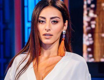 «Роза, зупинись»: екс-холостячка Роза Аль-Намрі через свою гонитву за стрункістю змінилась до невпізнаваності