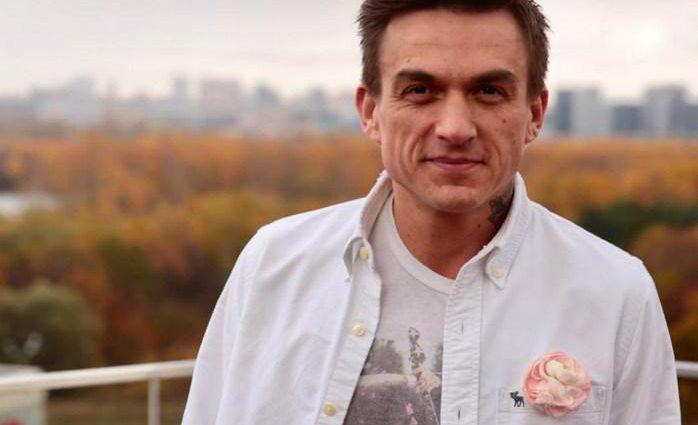 «Сім'я розвалиться через таку красуню»: Чоловіка Регіни Тодоренко застали в обіймах спекотної красуні