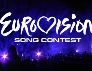 «Це обурливо»: Фаворитка національного відбору на «Євробачення» їде з гастролями в Росію