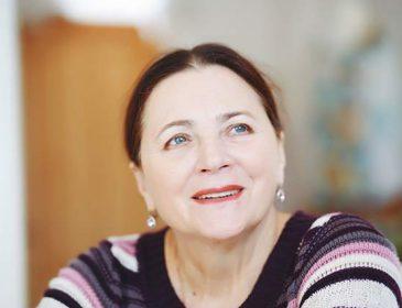 «З бабусею ніколи не нудно»: Ніна Матвієнко показала запальні танці з онукою