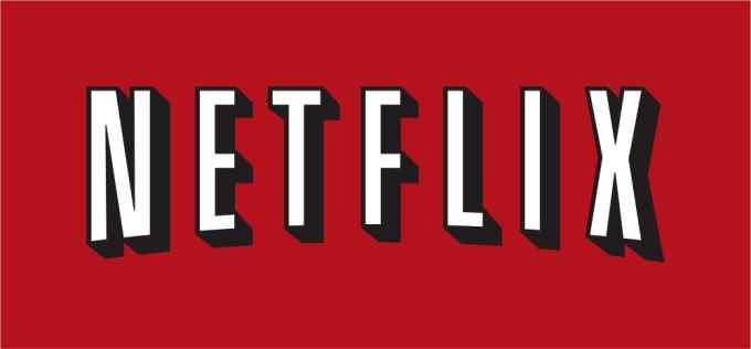 «Bandersnatch»: чому не варто дивитися нову серію «Чорного дзеркала» від Netflix?