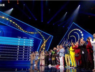 Популярний український гурт, фіналіст нацвідбору Євробачення оголосив про свій розпад
