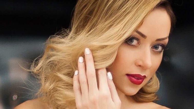«Я не збираюся здаватися»: Співачка Наталія Валевська перенесла серйозну операцію