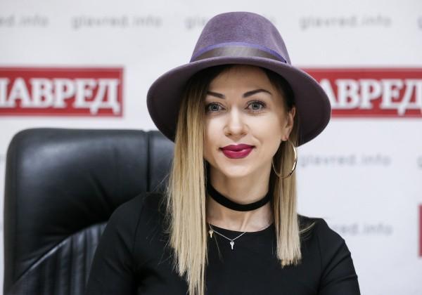 «Чомусь відчуваю дівчинку»: Співачка Наталя Валевська натякнула прихильникам на вагітність