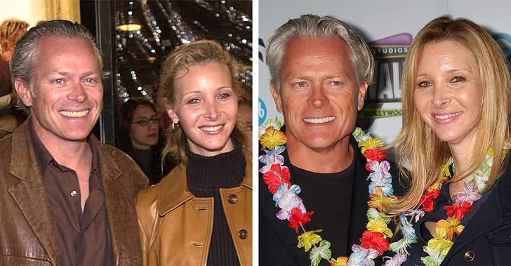Найміцніші одружені пари Голлівуду: їх любові можна тільки позаздрити