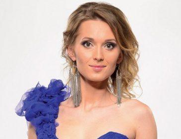 Аїда Ніколайчук розлучилась з чоловіком і кардинально змінила імідж. Як сьогодні виглядає співачка