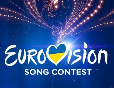 «Це неприпустимо»: міністр культури Євген Нищук висловився про скандал довкола Нацвідбору на Євробачення
