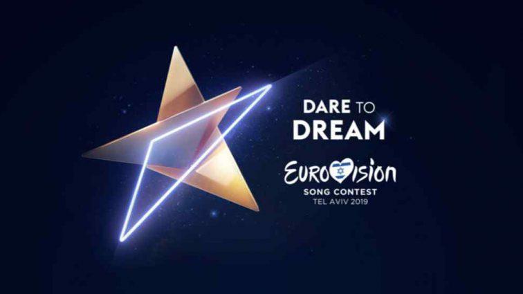 Хто з виконавців поїде на відбір Євробачення-2019 від України: повний список учасників