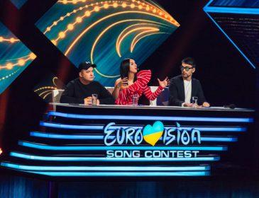 «Краще взагалі нікому туди не їхати»: участь України на «Євробаченні» може опинитись під загрозою