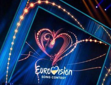 Фіналістки Нацвідбору на Євробачення-2019 зганьбились на телебаченні після запитання про Крим