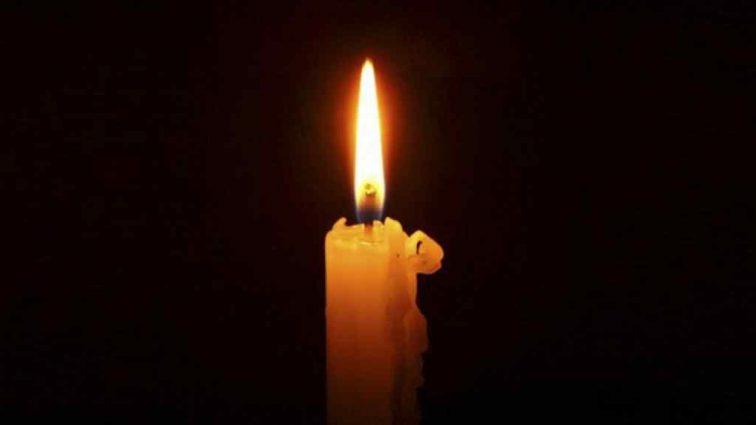 «Сьогодні дуже сумний день для нашої родини»: відома українська артистка втратила дорогу людину