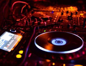 Может ли музыка сделать вас счастливым?