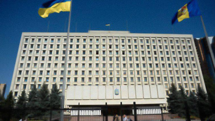 Лукашенко хоче домовитися з Україною про зелений коридор для хасидів