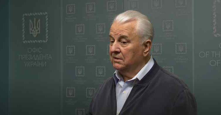 У Верховній раді не знають коли зможуть послухати пояснення Фокіна про Донбас