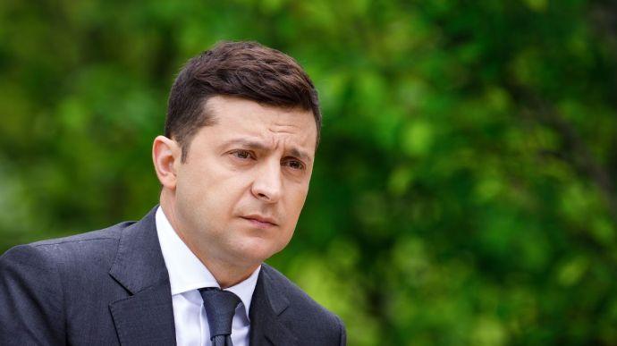 Уряд, судді та Зеленський: ким найбільше не задоволені українці – опитування