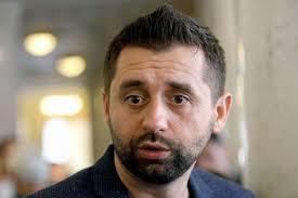 Арахамія: В умовах безвізу України з Євросоюзом немає нічого про САП