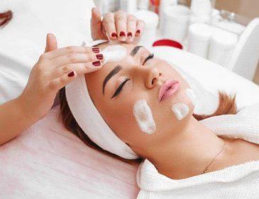 Чому шкіра після салонних процедур вимагає особливого догляду